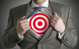 Какая реклама самая эффективная для малого бизнеса?