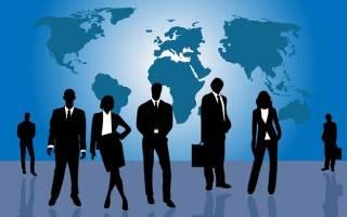 Как открыть прибыльный бизнес?
