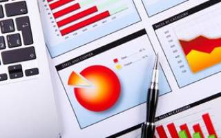 Составление бухгалтерского баланса на примере предприятия