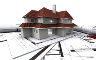 Как открыть строительный бизнес?