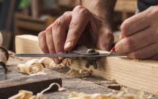 Малый бизнес изделия из дерева под старину