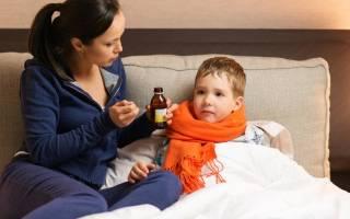 Оплата больничного по уходу за больным родственником