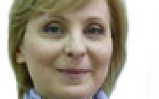 Договор комиссии с физическим лицом налогообложение