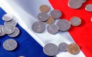 Налогообложение полного товарищества во Франции
