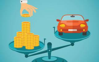 Транспортный налог сроки оплаты для организаций