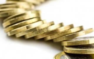Что входит в минимальный размер оплаты труда?