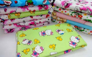 Пошив детской одежды как бизнес