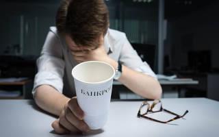 Проверка юр лица на банкротство