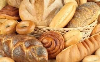 Производство хлеба как бизнес