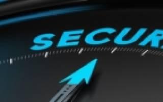 Последствия наступления производственного риска на деятельность предприятия