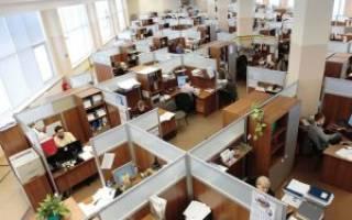 Нарушение трудового договора с сотрудниками предприятия