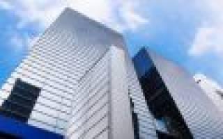 Что такое муниципальное унитарное предприятие определение?