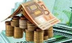 Узнать задолженность предприятия по налогам по ИНН