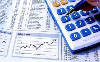 Что такое прибыль предприятия простыми словами?