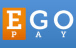 Egopay платежная система