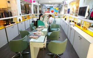 Как открыть ногтевую студию с нуля бизнес