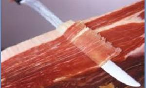 Производство вяленого мяса как бизнес