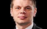 Аналитика валютного рынка точные прогнозы