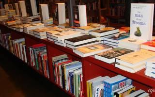 Фундаментальный анализ акций книги