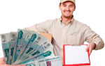 Как заполнить счет на оплату от ИП?