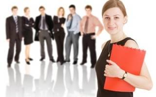 Как открыть рекламное агентство с нуля бизнес