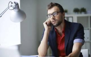 Как прекратить звонки из банка родственникам