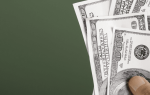 Как инвестировать малые деньги?