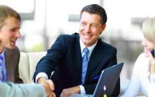 Почему продают успешный бизнес?