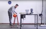 Станки и оборудование для малого бизнеса