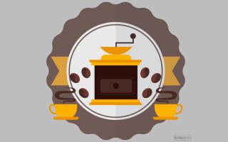 Обжарка кофе как бизнес