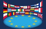 Малый бизнес в Европе примеры