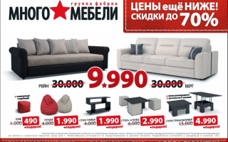 Интернет магазин мебели как бизнес