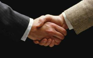 Можно ли продать ИП как бизнес?