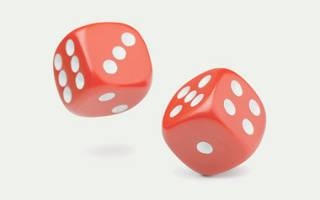 Какие бывают риски в бизнесе?