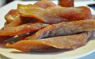 Производство мясных деликатесов как бизнес