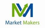 Маркет мейкеры на Российской бирже