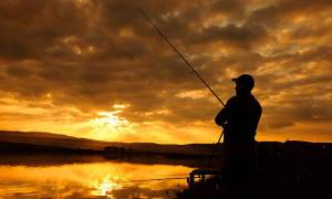 Производство прикормки для рыбалки как бизнес