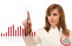 Обязанности маркетолога на предприятии