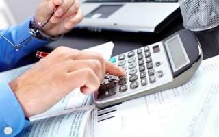 Дебиторская задолженность предприятия это долги
