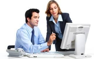 Проверка индивидуального предпринимателя по ИНН