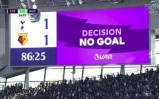 Беспроигрышная стратегия ставок на футбол