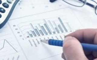 Госпрограммы для развития малого бизнеса