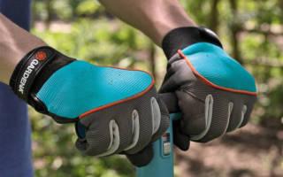 Изготовление перчаток как бизнес