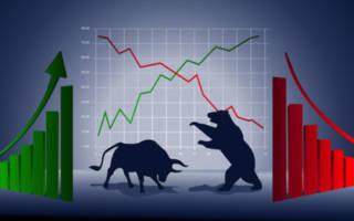 Как начать играть на бирже новичку