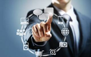 Новые технологии и оборудование для малого бизнеса