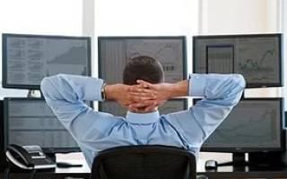 Можно ли заработать на фондовом рынке отзывы