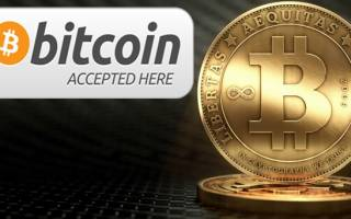 Виртуальная валюта биткоин как заработать