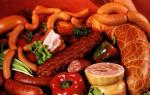Производство колбасных изделий на малых предприятиях
