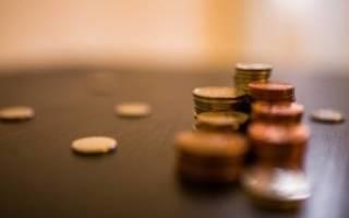 Оплата вынужденного прогула при незаконном увольнении