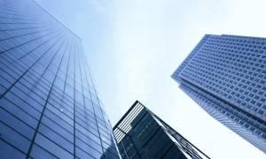 Акционерное общество это государственное предприятие или частное